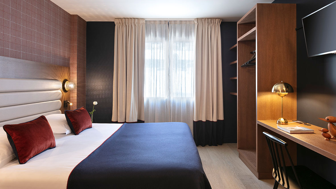 hotel-marielle-val-thorens-chambre-familiale