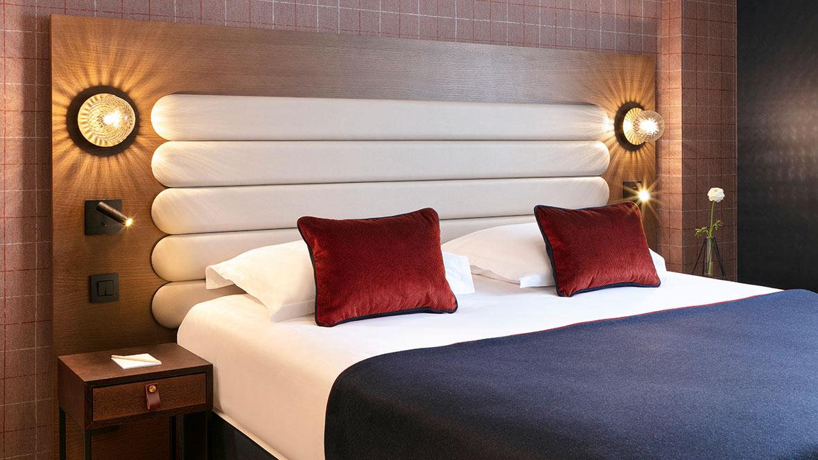 hotel-marielle-val-thorens-chambre-familiale-confort