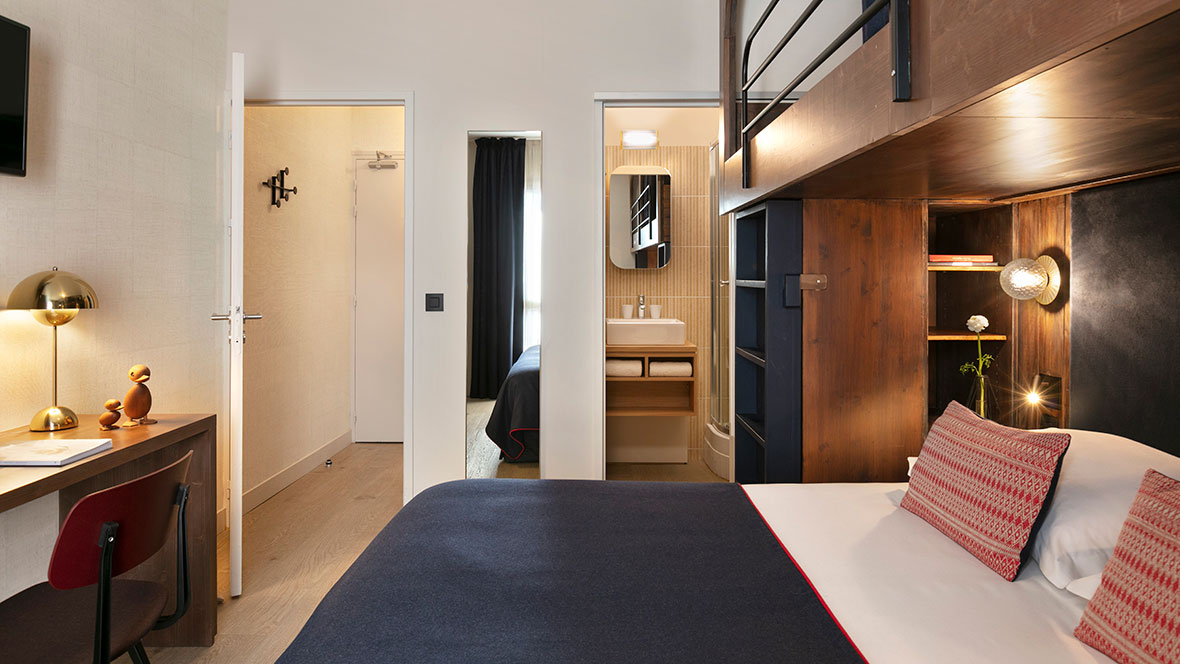 hotel-marielle-val-thorens-chambre-standard