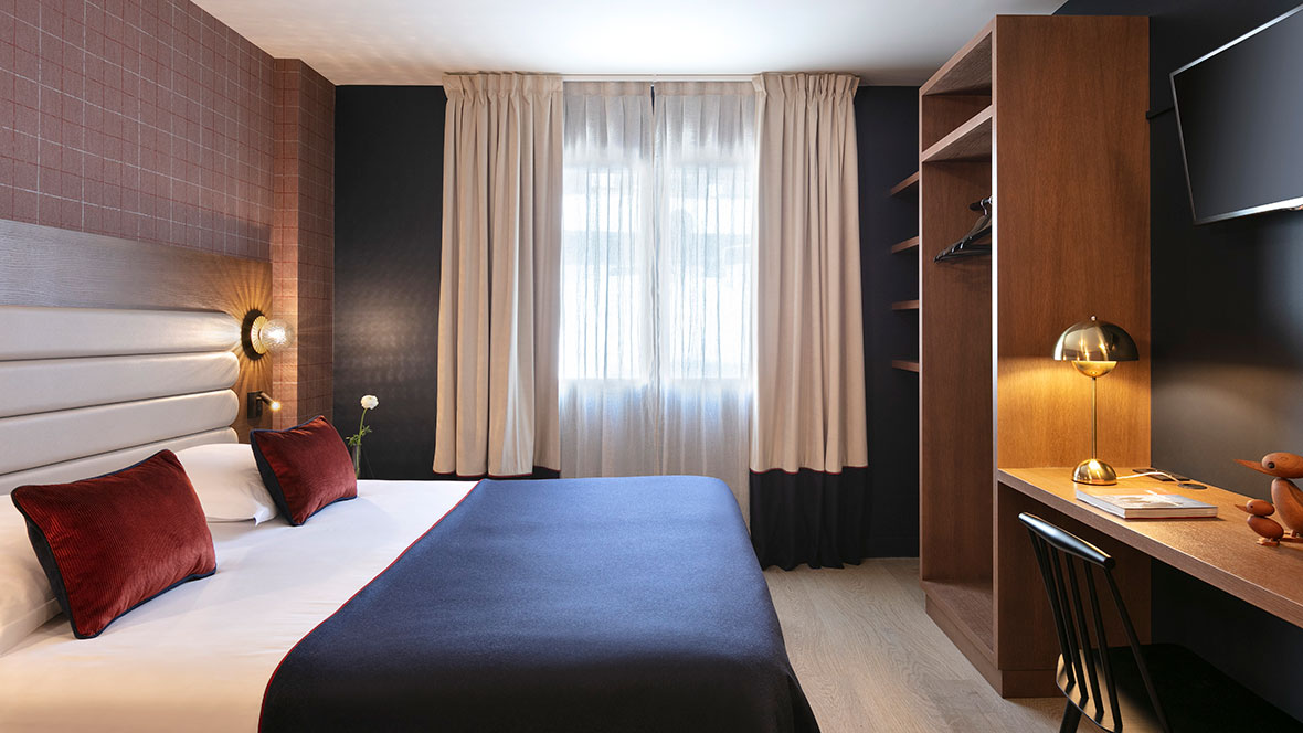 hotel-marielle-val-thorens-chambre-superieure