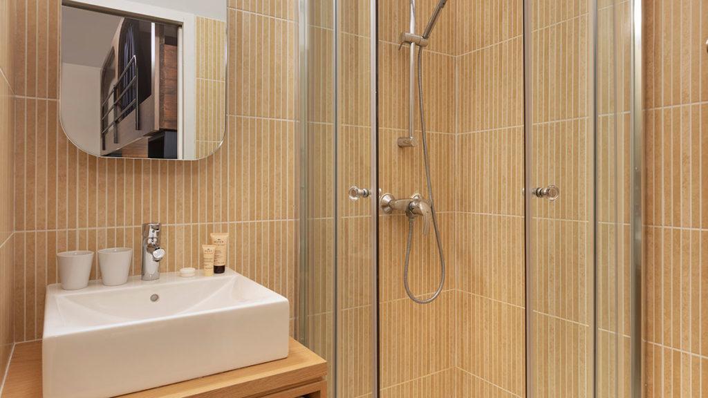 hotel-marielle-val-thorens-salle-d-eau