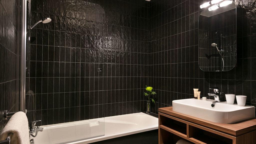 hotel-marielle-val-thorens-salle-de-bain
