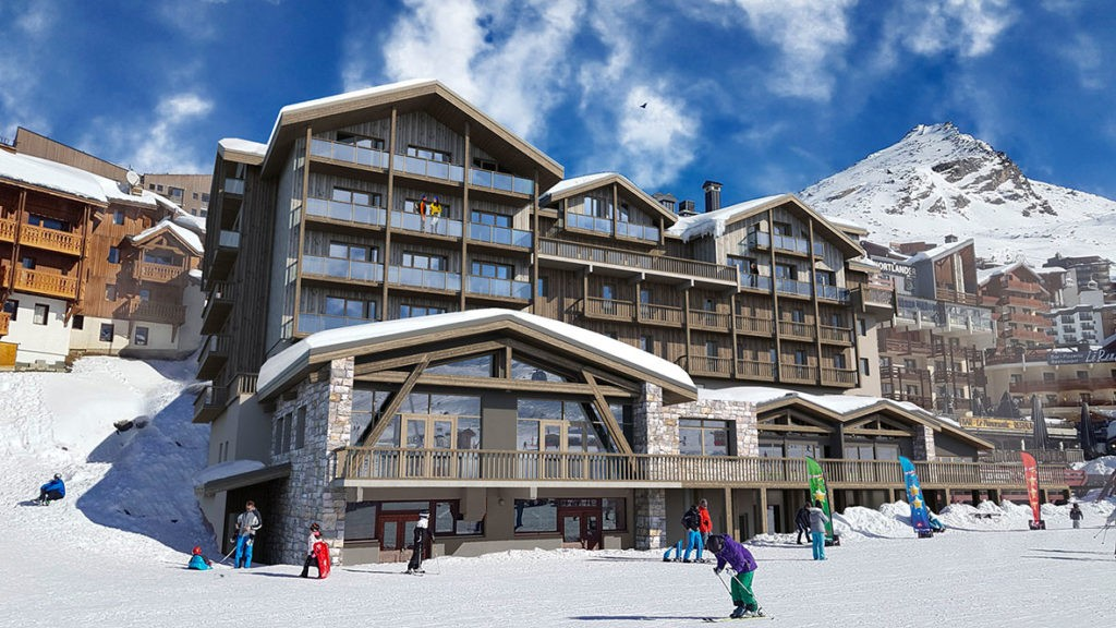 hotel-marielle-val-thorens