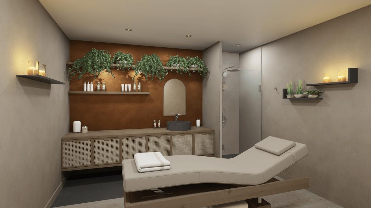 hotel-marielle-val-thorens-spa